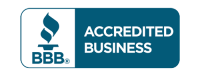 Better Business Bureau - Roof Cleaning Company Vancouver